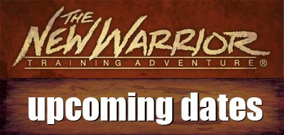 New Warrior Training image, 414px